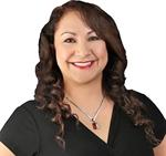 Photo of Victoria Ramirez