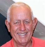 Photo of Bill Bethea