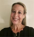 Photo of Cathy Pentecost