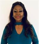 Photo of Karen Jones