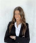 Photo of Maria Amaya