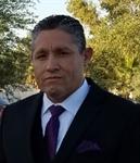 Photo of Fernando Garcia