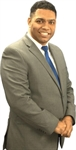 Photo of Jose Ramirez