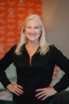 Photo of Pam Pelletier