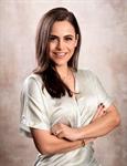 Photo of Jessika Juraidini