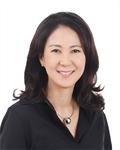Photo of Sara Han