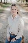 Photo of Angie Broussard