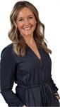 Rachel Grunert