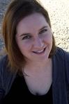 Photo of Marjorie Burcham