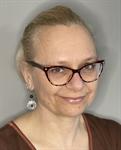 Photo of Marjorie Turner