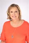 Lori Durrett