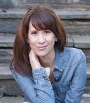 Photo of Lisa Carrier Baker