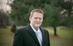 Photo of Rick Brown