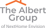 Photo of The Albert Group