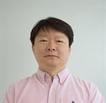 Photo of Im Woo Lee
