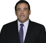 Photo of Gregory Cajuste
