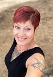 Photo of Diane Hayden