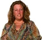 Photo of Robyn Awand