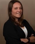 Rachel Bevins