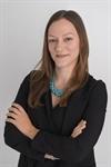 Photo of Melissa Battiston