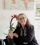 Photo of Manon Gilbert