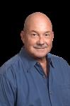 Photo of Mark Goetz