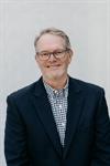 Photo of Steve Hansen