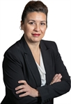 Photo of Claudia Garcia