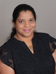 Photo of Sangeetha Babu