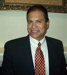 Photo of Jesse Gutierrez Jr