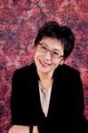 Debbie Chiang