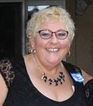 Donna Zehner
