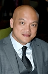Photo of Dennis Tiu