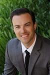 Brad Bonnifield's Blog