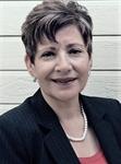 Judy Stringari