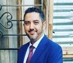 Hamed Barakzoy's Real Estate Blog