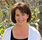 Photo of Kara Kaiser