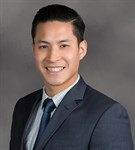 Photo of Jerry Tran