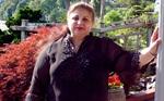 Photo of Neena Khosla