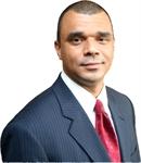 Photo of Graylon J. Prophet