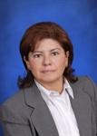 Photo of Gloria Acosta