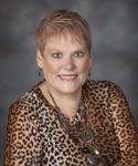 Photo of Sue Heth