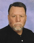 Photo of Mike Assels