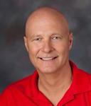 Dale Lawson