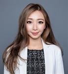 Sadie Wong