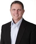 Dave Martinelli